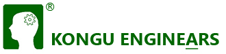 Kongu Enginears | Precision Machined Tubular Parts Manufacturers, Coimbatore